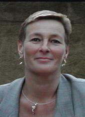 KristinSzava