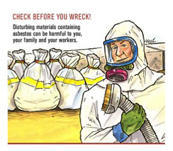 Check Before You Wreck